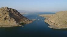 ฮือฮา พบเมืองโบราณที่หายสาบสูญไป 2,000 ปี สมัยอเล็กซานเดอร์มหาราช