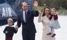 """รู้หรือไม่? ผู้นำแฟชั่นแห่งราชวงศ์อังกฤษ ไม่ใช่ """"เจ้าหญิงเคท"""""""