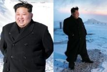 สื่อเกาหลีเหนือ ประโคมข่าว'คิมจองอึน'สามารถ'ควบคุมอากาศ'ได้ดั่งใจ!