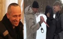 คดีสะเทือนขวัญ!! อดีตตำรวจรัสเซียข่มขืนฆ่าหญิงสาว 22 ศพ สารภาพเพิ่ม ก่อคดีฆ่าอีก 59 ครั้ง!!