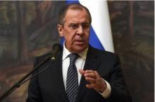 รัสเซียขับนักการทูตอเมริกัน60คน-ปิดสถานกงสุล