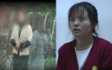 สาวช็อก!! เพื่อนลักชื่อ-ประวัติ สวมรอยขโมยความฝันของเธอ มานาน 20 ปี!!