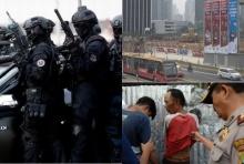 แอมเนสตีจวกอินโดฯเข่นฆ่าอาชญากรก่อนเอเชียน เกมส์