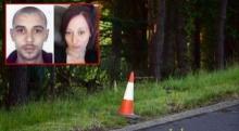 ตร.ไปอยู่ไหน! สาวสกอตแลนด์เจ็บโคม่า ติดอยู่ในรถกับศพแฟนนาน 3 วัน