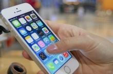 อะไรจะอยากได้ขนาดน้าน  หนุ่มจีนยอมขายไตแลกไอโฟน 6S