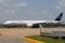 ฝรั่งเศสคุมตัวผู้ต้องสงสัย 2 คน ที่เชื่อว่าเกี่ยวข้องบนเครื่องบินของแอร์ฟร้านซ์