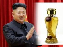 เกาหลีเหนือโชว์เหนืออีก ผุดเหล้ากินแล้วไม่เมาค้าง!!