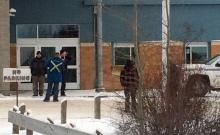 มีผู้เสียชีวิต 4 ราย จากเหตุกราดยิงที่โรงเรียนในแคนาดา