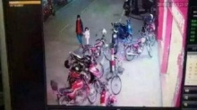 ชาวจีนใช้โซเชียลมีเดียตามหาเด็กหาย