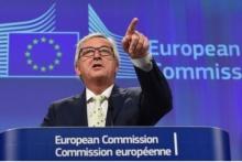 EUเร่งเร้าให้อังกฤษเริ่มกระบวนการลาออก