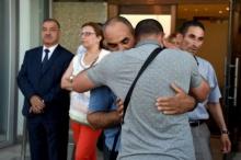 สุดเศร้าเมื่อเหยื่อโจมตีเมืองนีซมีชาวต่างชาติด้วย