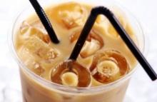 บีบีซี ตีข่าว 3กาแฟแบรนด์ดังระดับโลก น้ำแข็งที่ใส่ในเครื่องดื่มปนเปื้อนแบคทีเรียจากอุจจาระ