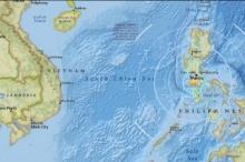 แผ่นดินไหว 6.2 เขย่าตอนใต้เมืองหลวงฟิลิปปินส์