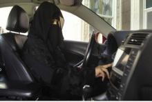 ซาอุฯจับกุมหนุ่มหัวโบราณ ขู่ฆ่าผู้หญิงขับรถยนต์