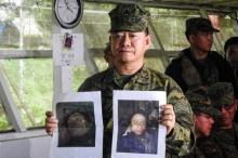 ฟิลิปปินส์สังหาร  2 ไอเอสแกนนำก่อการร้าย