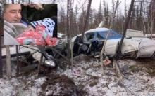หนูน้อยวัย 3 ขวบ รอดชีวิตจากเครื่องบินเล็กตกกลางป่า เมื่อรู้ว่าใครช่วยไว้? ซึ้งจับหัวใจ!!