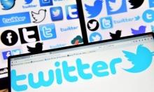 ทวิตเตอร์ยอมให้ผู้นำโลกโพสต์อะไรก็ได้ แม้ละเมิดกฎใช้งาน