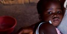 เด็กทั่วโลกเสียชีวิตก่อนวัยอันควรน้อยลง