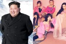 ท่านคิมว่าไง? เกาหลีใต้เตรียมส่ง Red Velvet เกิร์ลกรุ๊ปสุดฮ็อต ขึ้นโชว์เกาหลีเหนือ กระชับสัมพันธ์!