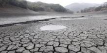 ผวาหนัก!!! นาซาเตือนด่วน !! แคลิฟอร์เนีย ส่อเหลือน้ำใช้อีกเพียงปีเดียว !!?