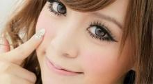 หวิดตาบอด! สาวจีนใส่บิ๊กอายส์นานนับเดือน ติดเชื้อต้อหิน