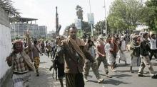 กต.เตรียมอพยพ คนไทย ในเยเมน หลังสงครามรุนแรง!!