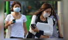 """เกาหลีใต้เผยรายชื่อ 24 โรงพยาบาลที่มีผู้ติดเชื้อ """"ไวรัสเมอร์ส"""""""