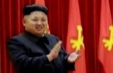 คิม จอง อึน เชิญคนไทยลงทุนในเกาหลีเหนือ มอบสิทธิพิเศษให้