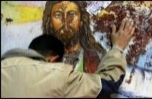 อินโดวุ่นวาย หลังเหตุจราจลเผาโบสถ์ในอาเจะห์