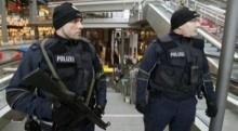จับชายต้องสงสัยขายปืนให้คนร้ายโจมตีกรุงปารีส*