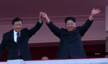 UN ประกาศจะเดินหน้าตอบโต้เกาหลีเหนือทันที