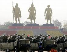 กองทัพพม่ายังคงมีบทบาททางการเมืองในช่วงเปลี่ยนผ่าน