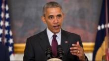 ผู้นำสหรัฐฯยอมรับผิดพลาดร้ายแรงที่สุดคือการแก้ปัญหาลิเบีย