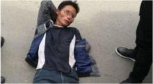 ช็อคโลก!! หนุ่มฆ่าพ่อแม่ดับ กลัวเพื่อนบ้านแจ้งความไล่ฆ่าทีละบ้าน 17 ศพ