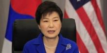 มติเอกฉันท์ ถอด ประธานาธิบดีเกาหลีใต้พ้นตำแหน่ง!!