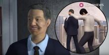 พนักงานญี่ปุ่นเอามีดจ้วงตัวเอง เหตุเพราะไม่อยากไปทำงาน แถมยังให้การเท็จอีกแหนะ!!(มีคลิป)