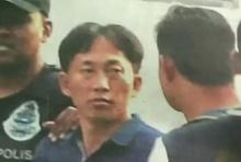 มาเลเซียปล่อยตัว-เนรเทศ ชายเกาหลีเหนือโยงสังหาร คิม จองนัม