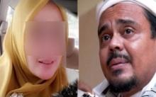 นักบวชอินโดฯ ถูกจับ! หลังแลกภาพหวิวกับสาวที่ไม่ใช่เมีย! (คลิป)