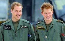 เจ้าชายแฮร์รี่ เผยเรื่องช็อคสมาชิกราชวงศ์อังกฤษ ไม่มีใครอยากขึ้นเป็น กษัตริย์-ราชินี