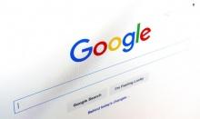 ผู้บริหารกูเกิลประณามหลังอีเมล์เหยียดเพศยาว 10 หน้าหลุดว่อน
