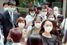 ฮ่องกง โต้ข่าวลือหึ่งซาร์สระบาด หลังพบ 3 เดือน หวัดคร่าชีวิตแล้วกว่า 300 ราย