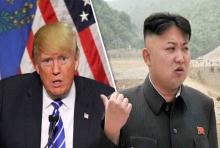 เกาหลีเหนือจัดใหญ่จุดดอกไม้ไฟฉลอง– ขู่อเมริกาอย่าคิดอายัดบัญชี