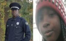 เด็กหญิงวัย 12 ถูก ตร.จับ เพราะขโมยรองเท้าในห้าง แต่ ตร.กลับปล่อยเธอและส่งกลับบ้าน!!?