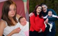 ยังจำได้ไหม? เด็กสาววัย 11 ที่ถูกพี่ชายข่มขืนจนมีลูก ปัจจุบันเธอมีลูกคนที่ 2 แล้ว!!