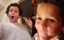 โดนเพื่อนแกล้งจนสุดทน!! เด็กชาย 9 ขวบ ฆ่าตัวตาย หลังเปิดตัวเป็นเกย์ ที่โรงเรียนได้ 3 วัน